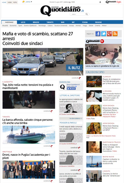 Quotidiano-di-Puglia