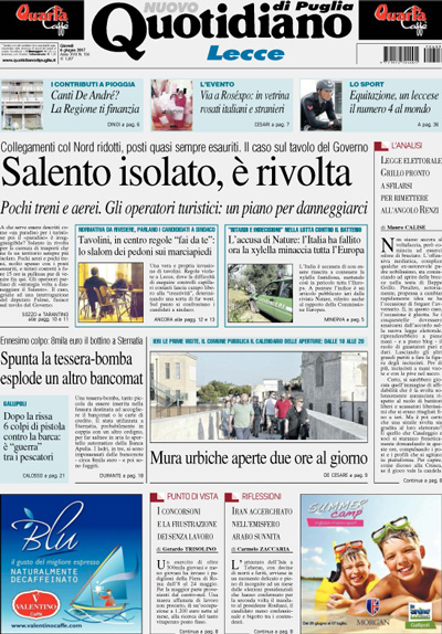 quotidianodipuglia-q