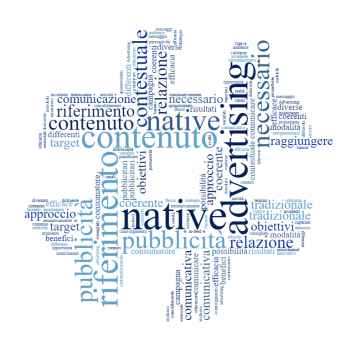 wordcloud native